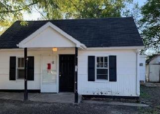 Casa en ejecución hipotecaria in Columbia, MO, 65203,  LINDY LN ID: F4405913
