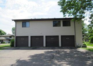 Casa en ejecución hipotecaria in Minneapolis, MN, 55445,  84TH CT N ID: F4405943