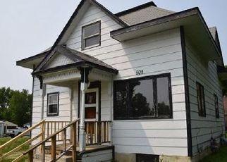 Casa en ejecución hipotecaria in Sibley Condado, MN ID: F4405950