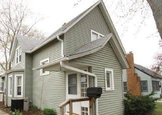 Casa en ejecución hipotecaria in South Saint Paul, MN, 55075,  13TH AVE N ID: F4405954