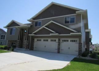 Casa en ejecución hipotecaria in Monticello, MN, 55362,  GOLDEN POND LN N ID: F4405955