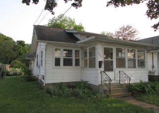 Casa en ejecución hipotecaria in Jackson, MI, 49202,  SAINT CLAIR AVE ID: F4405982