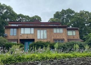 Foreclosure Home in East Falmouth, MA, 02536,  SAND POINT SHORES DR ID: F4406014