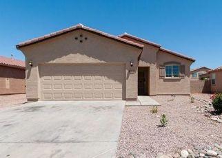 Casa en ejecución hipotecaria in Laveen, AZ, 85339,  W DARREL RD ID: F4406019