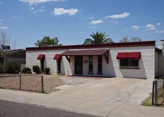 Casa en ejecución hipotecaria in Phoenix, AZ, 85041,  W CARSON RD ID: F4406020