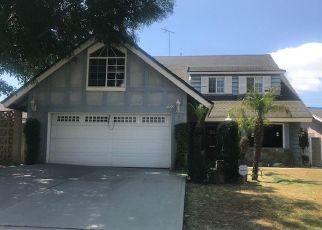 Casa en ejecución hipotecaria in Carson, CA, 90746,  E TURMONT ST ID: F4406052