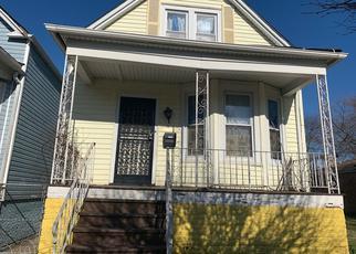 Casa en ejecución hipotecaria in Chicago, IL, 60636,  S HONORE ST ID: F4406126