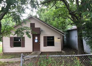 Casa en ejecución hipotecaria in Columbus, GA, 31903,  BENNING DR ID: F4406141