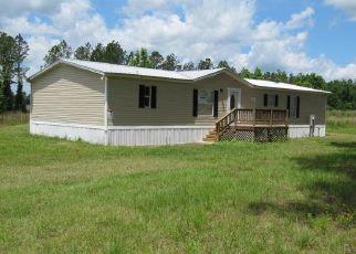 Casa en ejecución hipotecaria in Wellborn, FL, 32094,  71ST PL ID: F4406174