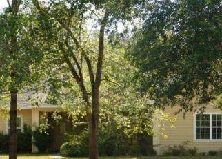 Casa en ejecución hipotecaria in Suwannee Condado, FL ID: F4406189