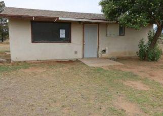 Casa en ejecución hipotecaria in Hereford, AZ, 85615, S S HEALING WAY ID: F4406202