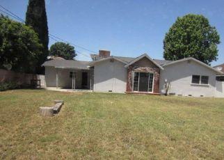 Casa en ejecución hipotecaria in Garden Grove, CA, 92840,  NIETA DR ID: F4406206