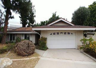 Casa en ejecución hipotecaria in Placentia, CA, 92870,  CEDARLAWN DR ID: F4406208