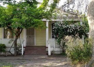Casa en ejecución hipotecaria in Corcoran, CA, 93212,  PATTERSON AVE ID: F4406211