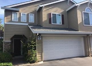 Casa en ejecución hipotecaria in San Ramon, CA, 94583,  DAYBREAK CT ID: F4406216