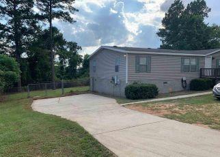 Casa en ejecución hipotecaria in Macon, GA, 31217,  MATTIE WELLS DR ID: F4406282