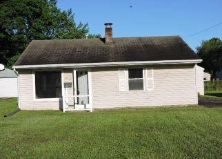 Casa en ejecución hipotecaria in Youngstown, OH, 44512,  OREGON TRL ID: F4406302