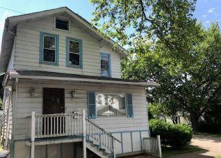 Casa en ejecución hipotecaria in Bethlehem, PA, 18018,  BRIDGE ST ID: F4406352