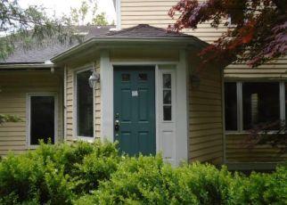Casa en ejecución hipotecaria in Westport, CT, 06880,  WESTON RD ID: F4406406