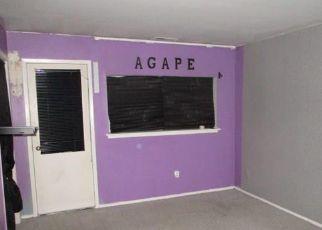 Casa en ejecución hipotecaria in Norwalk, CT, 06851,  UNION AVE ID: F4406408