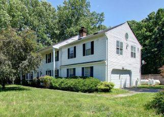 Casa en ejecución hipotecaria in Bowie, MD, 20721,  BERMONDSEY DR ID: F4406411