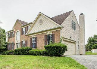Casa en ejecución hipotecaria in Bowie, MD, 20721,  JONES FALL CT ID: F4406428