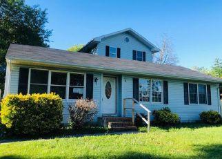 Casa en ejecución hipotecaria in Delmar, MD, 21875,  W PINE ST ID: F4406445