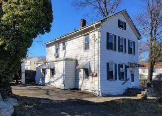 Casa en ejecución hipotecaria in Norwalk, CT, 06854,  BOUTON ST ID: F4406456