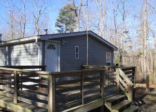 Casa en ejecución hipotecaria in Augusta Condado, VA ID: F4406492