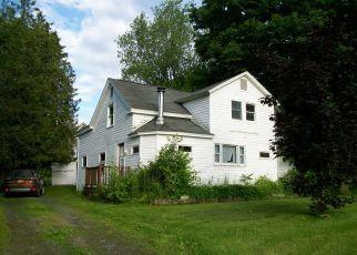 Casa en ejecución hipotecaria in Madison Condado, NY ID: F4406557