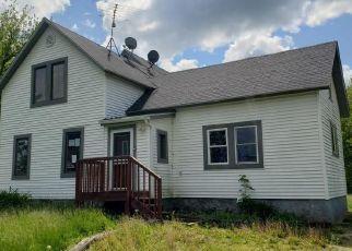 Casa en ejecución hipotecaria in Pierce Condado, WI ID: F4406575