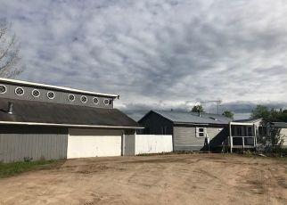 Casa en ejecución hipotecaria in Waupaca Condado, WI ID: F4406578