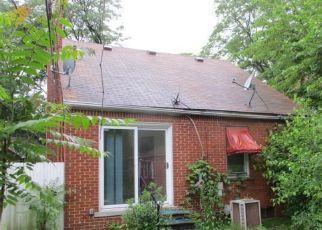 Casa en ejecución hipotecaria in Detroit, MI, 48223,  VIRGIL ST ID: F4406591