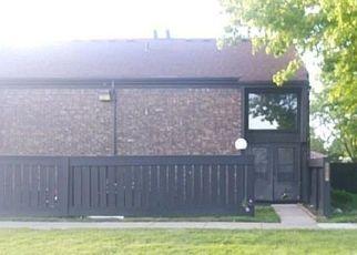 Casa en ejecución hipotecaria in Taylor, MI, 48180,  ZIEGLER ST ID: F4406595