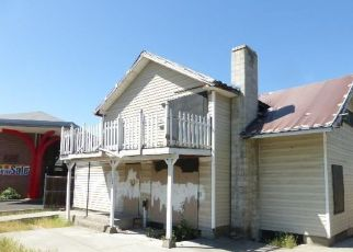 Casa en ejecución hipotecaria in Pasco, WA, 99301,  N 10TH AVE ID: F4406600