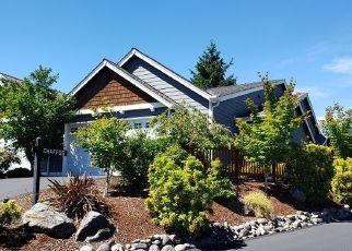 Casa en ejecución hipotecaria in Allyn, WA, 98524,  E SODERBERG RD ID: F4406601