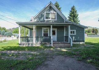 Casa en ejecución hipotecaria in Kettle Falls, WA, 99141,  S OAK ST ID: F4406602