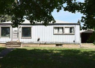 Casa en ejecución hipotecaria in Whitman Condado, WA ID: F4406604