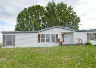 Casa en ejecución hipotecaria in Omak, WA, 98841,  JAQUISH RD ID: F4406607