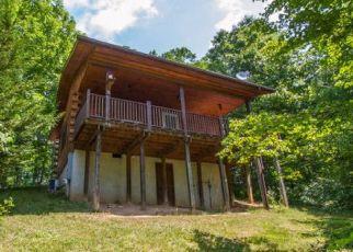 Casa en ejecución hipotecaria in Wythe Condado, VA ID: F4406622