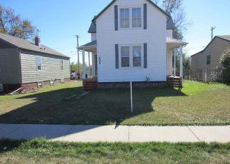 Casa en ejecución hipotecaria in Rapid City, SD, 57701,  E MONROE ST ID: F4406680