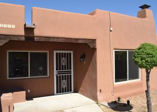 Casa en ejecución hipotecaria in Santa Fe, NM, 87505,  CAMINO CAPITAN ID: F4406687