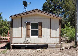 Casa en ejecución hipotecaria in Santa Fe Condado, NM ID: F4406690