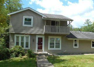 Casa en ejecución hipotecaria in Eureka, MO, 63025,  EDWARD DR ID: F4406699
