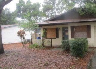 Casa en ejecución hipotecaria in Pinellas Condado, FL ID: F4406708