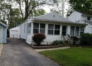 Casa en ejecución hipotecaria in Toledo, OH, 43613,  WESTBROOK DR ID: F4406729