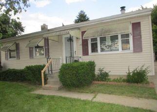 Casa en ejecución hipotecaria in Toledo, OH, 43605,  HEFFNER ST ID: F4406731