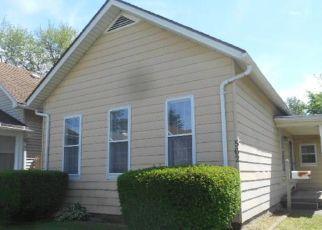 Casa en ejecución hipotecaria in Toledo, OH, 43605,  CHURCH ST ID: F4406737