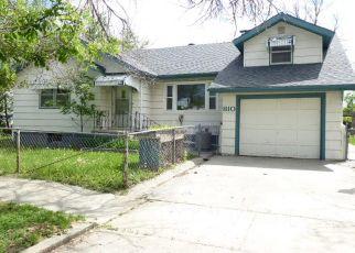 Casa en ejecución hipotecaria in Roundup, MT, 59072,  1ST ST W ID: F4406776