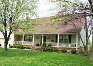 Casa en ejecución hipotecaria in Raymore, MO, 64083,  CEDAR DR ID: F4406786